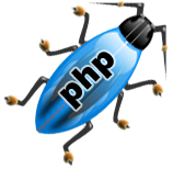 firephp_large