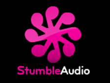 Stumble Audio